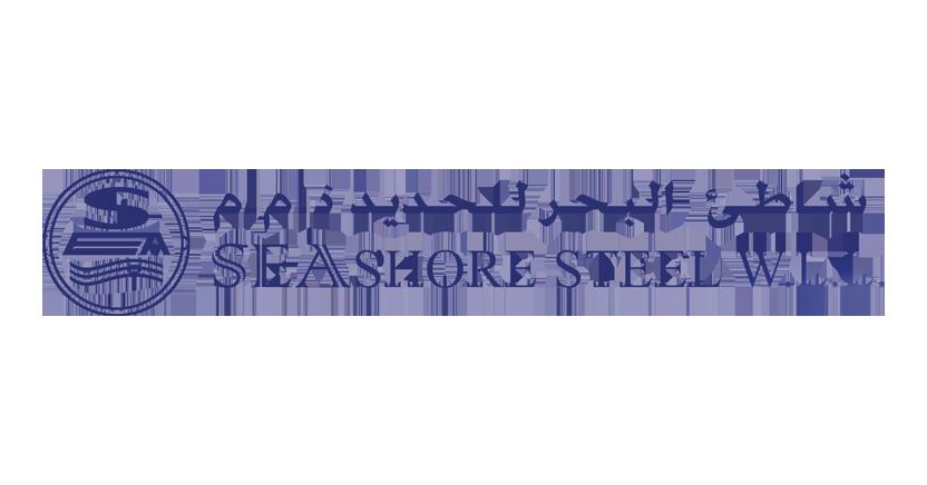 5 SEASHORE STEEL (MELTING & ROLLING)-01