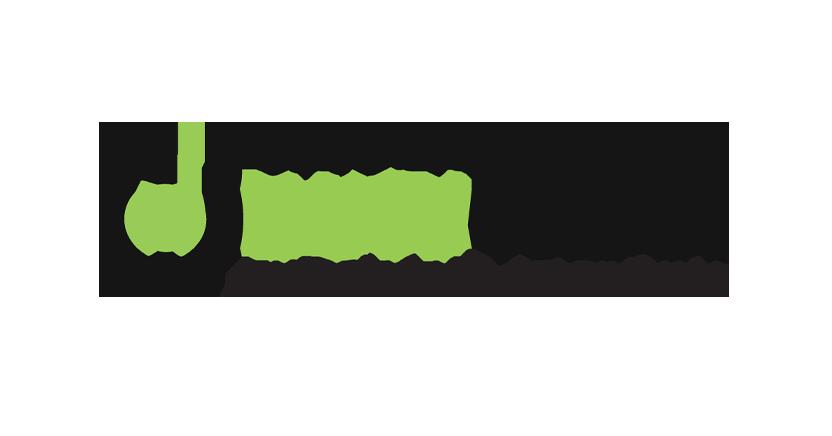 Duty Wear