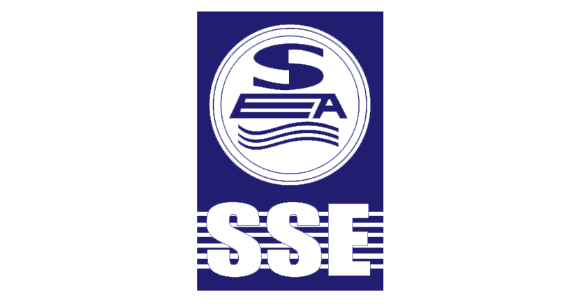 SSE 1-01