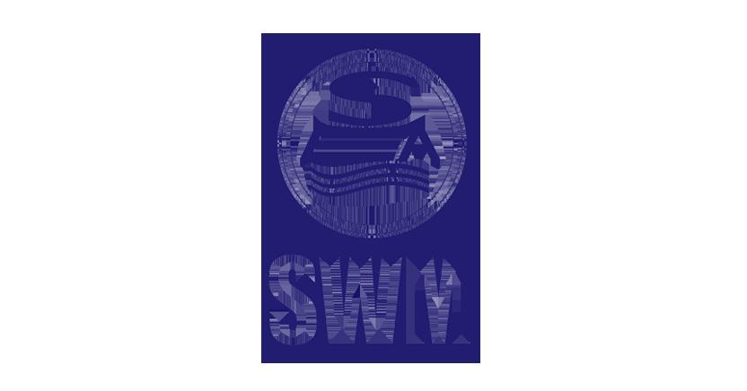 SWMM 1-01