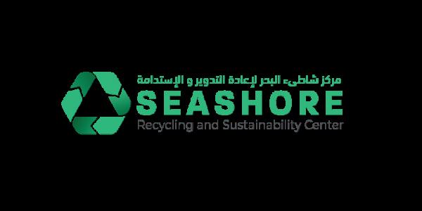 seashore recycling-01